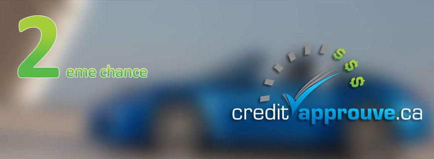 credit-2eme-chance