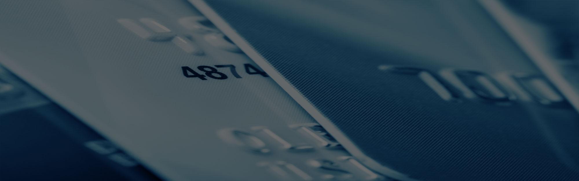 credit-approuve-3