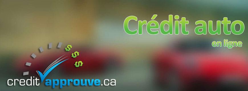 credit-auto-en-ligne